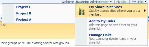membergroup1.PNG