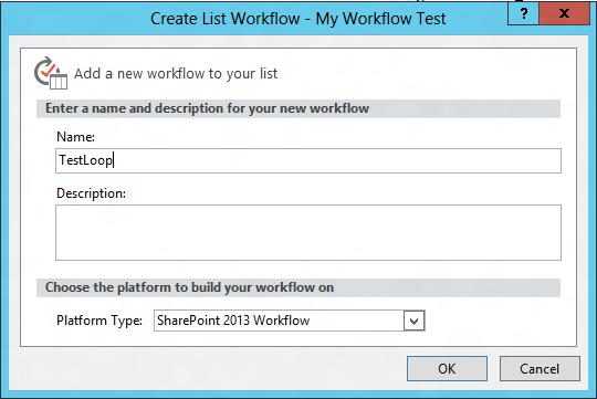 Sharepoint 2010 Workflows In Action Pdf